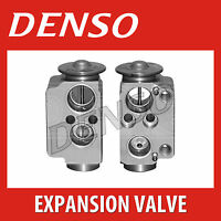 DENSO Air Conditioning Evaporator Core Genuine OE Replacement Part DEV05002