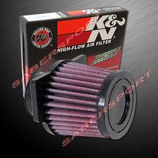"""IN STOCK"" K&N HA-5013 HIFLOW AIR INTAKE FILTER 2013 HONDA CBR500R CB500F CB500X"
