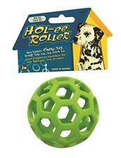 Giochi corde, anelli in gomma per cani