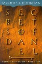 Secrets of Daniel, Jacques B. Doukhan