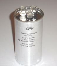 Dometic Duo-Therm 3100248.701 Heavy-Duty Capacitor 45+10 mfd RV Air Conditioner