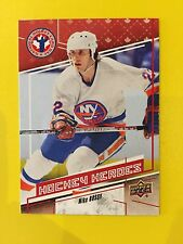 MIKE BOSSY - 2017 Upper Deck - National Hockey Card Day Canada - Star #CAN13