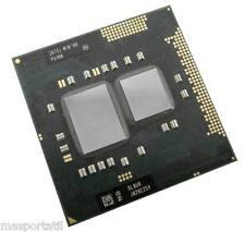 Microprocessor Intel Pentium Processor P6100 (3M Cache, 2.00 Ghz) Slbur