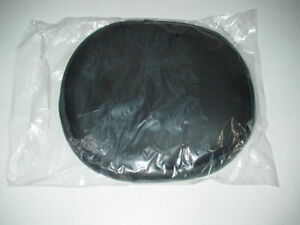 8 Stück original JABRA Evolve2 65 Pouch Beutel Tasche für Headset -
