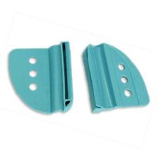 Onga Pool Shark - Seal Flap Kit GW7506 - Pool Cleaner Spare Part