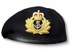 Helmets/Hats Navy British Militaria (1991-Now)