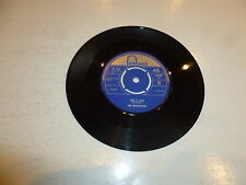 "THE MINDBENDERS - A Groovy Kind Of Love - 1965 7"" 2-track Vinyl Single"