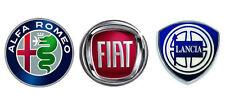 WFS Wegfahrsperre Entfernen IMMO OFF Fiat Alfa Lancia Ducato 156 157 166 GT GTV.