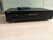 Kenwood DP-2030 CD-Player
