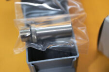 "GE Ultrasonic Transducer Probe  113 - 824 - 300 ISS 5.0 .25"""