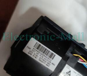 Server Fan 4 HP ProLiant DL160 G8 Gen8 663120-001 677059-001 703677-001