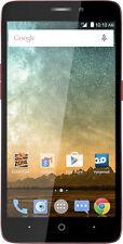 ZTE Prestige N9132 4G LTE Android 8GB (Boost Mobile) Smartphone New In Box
