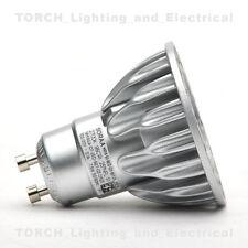 LED - SORAA VIVID 01123 MR16 GU10 2700k 25° SM16GA-07-25D-927-03 Lamp Light Bulb