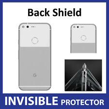 Google Pixel XL 5.5 INVISIBLE BACK BODY Screen Protector Shield Military Grade