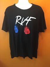 Roman Vs Fousey Tour XL T Shirt