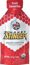 Honey Stinger Organic Energy Gel Froot Smoothie 1.1oz, 24pks (Free Shipping)