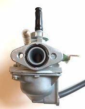 Honda Monkey 6v z50 repro carburador 13mm/14mm z50j gorila j2 j1 pa