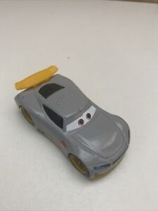Disney Pixar Cars 3 Sudeep Diecast 1:55 Bundle Combine Post