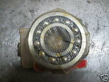 SKF 2306 30mm Self aliging ball bearing
