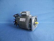 Bonfiglioli BC 240 DC Motor