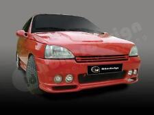 Paraurti anteriore 'VICKEY' (incluso 4 faretti) RENAULT CLIO A 1991->1998 3/5 po