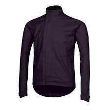 Rapha City Dark Fig Rain Jacket. Size XS. NEW