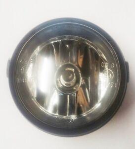 New left driver fog light for 2008 2009 2010 2011 2012 EX35