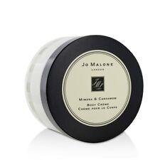 NEW Jo Malone Mimosa & Cardamom Body Creme 175ml Perfume