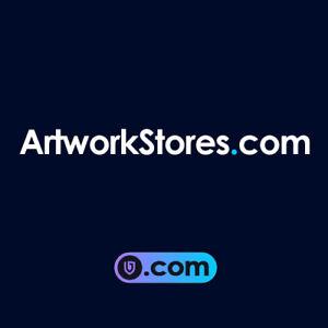 ArtworkStores (.)com - domain name