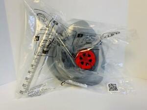 Goldwell USA Color Dosage System 2013 - Measuring Bowl & Cylinder