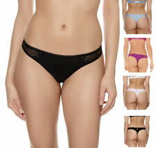 Wacoal Mid Rise Plus Size Knickers for Women