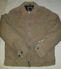 Gap corduroy jacket medium for men original