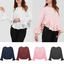Unbranded Blouses for Women with Pleated