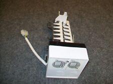 5304458371 Frigidaire Refrigerator Icemaker