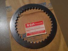 Kit disques lisses embrayage Suzuki 600 RF 93/97 750 GSXR - 21451-17e00