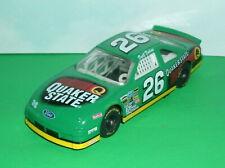 1/43 Scale 1994 Ford Thunderbird NASCAR Stock Car Diecast Model Brett Bodine #26