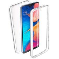 Films protecteurs d'écran Pour Samsung Galaxy S7 pour téléphone mobile et assistant personnel (PDA) Samsung
