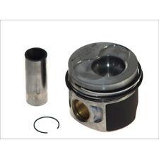 Kolben NURAL 87-114900-15
