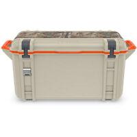 OtterBox VENTURE SERIES Cooler - 65 Quart - Back Trail
