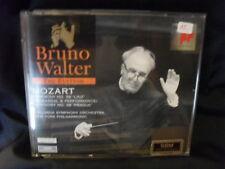 Mozart-Symphony No. 36 & 38-Bruno Walter/Sco/NYP