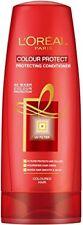 L'Oreal Paris Colour Protect Conditioner 30 Wash UV Filter 175 ml FREE SHIP