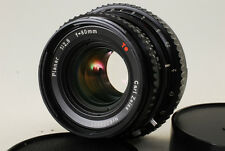 [EXCELLENT+++] Hasselblad Carl Zeiss C Planar T* 80mm F/2.8 From JAPAN #210