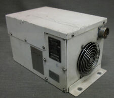 Transformer/Rectifier 1159SCAV373-401