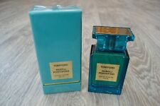 TOM FORD Neroli Portofino Eau de Parfum 100ml / 3.4oz Unisex New With Box EDP