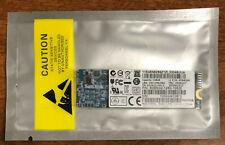 SanDisk 128GB M.2 SATA 6Gbps SSD for Lenovo X1 Carbon (SD5SG2-128G-1052E)