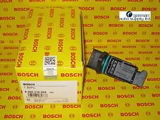 Porsche Air Mass Sensor - BOSCH - 0280218009, 99660612400 - NEW OEM MAF