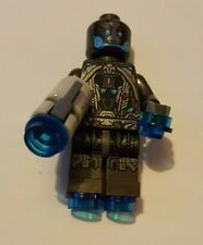 GENUINE LEGO MARVEL ULTRON SENTRY from 76029 MINT SPLIT FROM SET