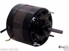 44A 1/15 HP, 1550 RPM NEW AO SMITH/ CENTURY ELECTRIC MOTOR