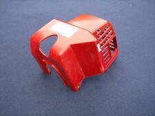 Cylinder Cover for mantis tiller cultivator echo engine SV4B  style