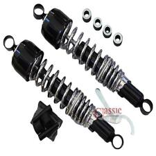 Yamaha XJ650 Replacement Shock Absorbers